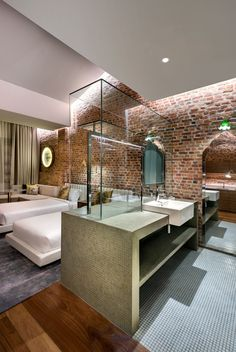 Loke Thye Kee Residences by Ministry of Design (8)