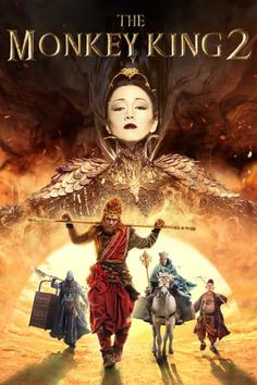 an empress and the warriors full movie online