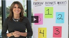 Love, love, love Christine Kane's free video training series to help solo business owners create cash-flow! http://ht.ly/t56Y2