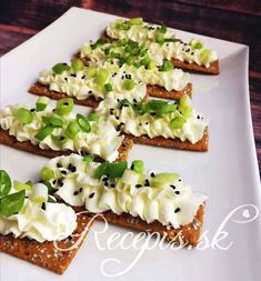 Feta, Cheese, Recipes, Recipies, Ripped Recipes, Recipe, Cooking Recipes