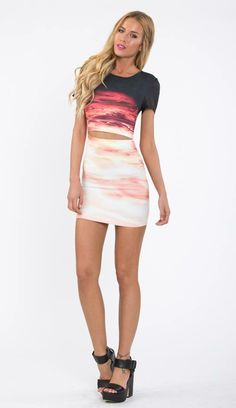 Popcherry dresses!! Bought this beauty today, can't wait!!! <3