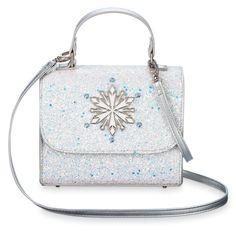 Disney Store Frozen 2 Fashion Bag for Girls Cheap Handbags, Luxury Handbags, Purses And Handbags, Frozen Jewelry, Frozen 2, Frozen Toys, Disney Frozen, Disney Inspired Fashion, Disney Fashion