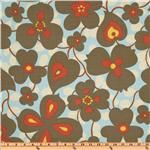 Amy Butler Lotus Morning Glory Linen