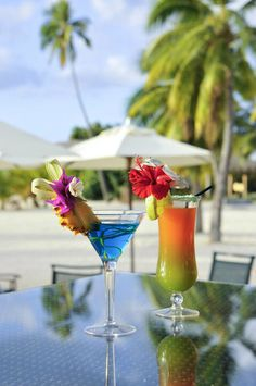 http://wanelo.com/p/3625367/cruise-secrets-cruise-savings - Cruise Ship Vacation Cocktails
