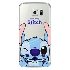 Minnie Mickey TPU Case For iPhone SE 6 5 5S SE 5C 6S 7 Plus Coque for Samsung Galaxy S7 Edge S3 S4 S5 S6 A3 A5 J3 J5 2016 Note 7