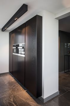 By Linda Lagrand interior design