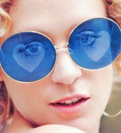 f12e392778ee 33 Best vintage eyewear images