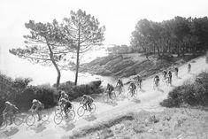 Tour de France, 1921