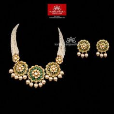 Shipping Across and Call/Whatsapp us on Gold Jewelry Simple, Stylish Jewelry, Unique Jewelry, Rajputi Jewellery, Wedding Jewelry Sets, Bridal Jewellery, Gold Jewellery Design, Beaded Jewelry, Bead Jewellery