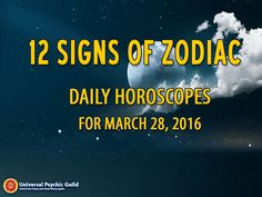 But wait, Aquarius – there's more you need to know
