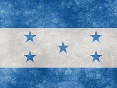 14 Ideas De Banderas Banderas Escudos Medievales Escudo De Armas