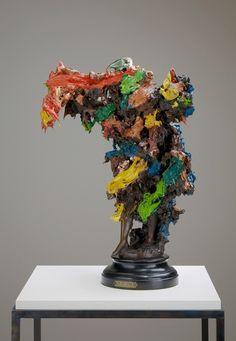 http://glenn-brown.co.uk/artworks/