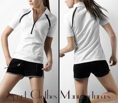 #Get #Custom #Sports #Clothing For Your #Team @alanic.com