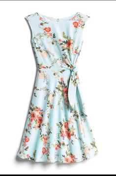 This dress would be perfect for a tea party I have please send Ashely!!