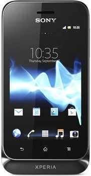 Sony Xperia Tipo Dual Specs & Price http://whatmobiles.net/sony-xperia-tipo-dual-specs-price/