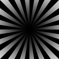 Illusion- The more you look, the further into the hole you go.Optical Illusion- The more you look, the further into the hole you go. Op Art, Cool Optical Illusions, Art Optical, Eye Tricks, Mind Tricks, Illusion Photos, What Do You See, Art Graphique, Mind Blown