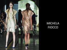 ORO | Next Fashion School -Scuola di Moda che prepara stilisti, modellisti e professionisti del Fashion System
