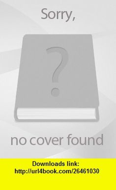 Crunch Time 1st (first) edition Text Only Diane Mott Davidson ,   ,  , ASIN: B004XJ8XJE , tutorials , pdf , ebook , torrent , downloads , rapidshare , filesonic , hotfile , megaupload , fileserve