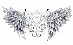 angel-wings-tattoo-designs2-tattoo-design