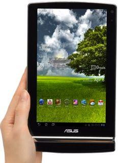 Asus 7-inch Tablet, Nexus, Google Tablet Rumors ==> http://asuseepadtablets.blog.fc2.com/blog-entry-1.html