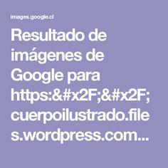 Resultado de imágenes de Google para https://cuerpoilustrado.files.wordpress.com/2014/02/tatuajes-pareja-133.jpg?w=300&h=225
