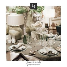 World Of Interiors, Salzburg, Apartments, Table Settings, Concept, Table Decorations, House, Inspiration, Furniture