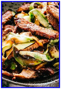 steak stir fry recipe noodles-#steak #stir #fry #recipe #noodles Please Click Link To Find More Reference,,, ENJOY!! Steak Stirfry Recipes, Flank Steak Recipes, Stir Fry Recipes, Beef Recipes, Soup Recipes, Vegetarian Recipes, Cooking Recipes, Veggie Recipes, Asian Recipes