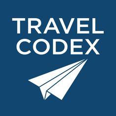 travel to kenya Kenya Travel, Rewards Credit Cards, Egypt