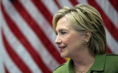The Establishment have lost their tiny minds, which is actually not a loss at all-->Dems Claim Next Wikileaks Release Will Include Fabricated Content DNC elite would rather have a new Cold War than admit their bias for Hillary Clinton. John Jay College, Hillary Clinton Email, Democratic Presidential Candidates, Police Chief, Criminal Justice, Democratic Party, Politics, Content