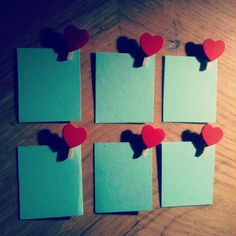 Love notes Sweet Notes, Love Notes, Cards, Cute Notes, Love Letters, Love Messages, Maps, Playing Cards