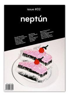 Neptún magazine (Iceland):