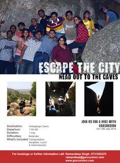 #caveexploration #feellike a #caveman