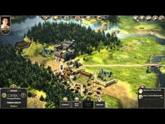 Total War Battles KINGDOM Gameplay 1 - Total War Battles KINGDOM is a Cross Platform Free-to-play Strategy Game set during the chaotic 10th century