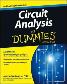 Basic electrical installation work pdf electrical electronics circuit analysis for dummies for dummies math science fandeluxe Images