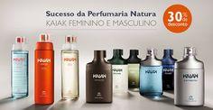 Perfumaria Natura - Perfumaria - Comunidade - Google+