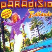Paradisio Bailando En 2020 Musique Gratuite Videos Fun Album