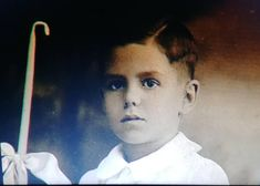 Desi Arnaz as a child I Love Lucy Show, My Love, 60 Year Anniversary, Lucille Ball Desi Arnaz, Lucy And Ricky, Family World, The Brady Bunch, Mary Tyler Moore, Partridge Family
