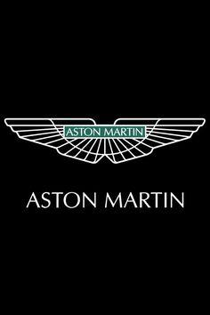 Aston Martin Lagonda Vulcan Cars Vantage