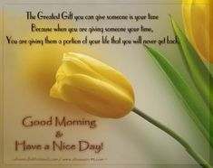 Good Morning Quotes Funny | Good morning quotes, good morning messages, good morning greetings