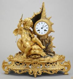 Mantel Clocks, Clock Decor, Desk Clock, Wall Clock Brands, Wall Clock Online, Antique Wall Clocks, Classic Clocks, Unusual Clocks, Retro Clock