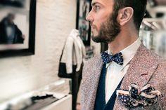 #rionefontana #Journal #Summer #Dandy #man #look #fashion #blog #blogger #social #jacket #Bagnoli #sartoria #Napoli #giacca #uomo #pochette #papillon #Fefè #glamour #camicia #Etro #shirt #elegance #colors #newcollection #ss17 #pe17 #spring #primavera #estate #shopping #shop #online #store #negozio #Treviso #Mestre #Montebelluna #Veneto #Italia #italian #style #manswear