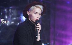 #jonghyun #shinee guerilla street concert 091915