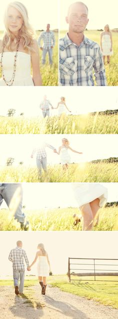 great country e-sesh photos..minus the one the guys head is missing