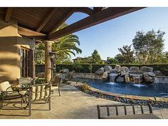 14175 Rancho Vista Bend, SD - Carmel Valley CA: 5 bedroom, 6 bathroom Single Family residence built in 2005.  See photos and more homes for sale at http://www.ziprealty.com/property/14175-RANCHO-VISTA-BND-SAN-DIEGO-CA-92130/10254711/detail?utm_source=pinterest&utm_medium=social&utm_content=home