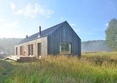 http://www.journal-du-design.fr/architecture/house-åkerudden-maison-au-bord-de-lac-en-finlande-par-mny-arkitekter-80660/