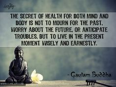 Gautama Buddha is the enlightened being known as the founder of Buddhism. He has been a guiding light for spiritual seekers for over 2500 years. There are so many beautiful, powerful and life changing lessons one can learn from studying Buddhism and from reading many of Buddha's quotes. Here are 25 Life Changing[.....]