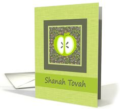rosh hashanah secular new year