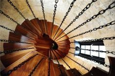 44 best stairs images staircases stairs stairway