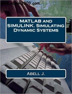 Matlab r2016b crack patch with license file download matlab r2016b matlab and simulink simulating dynamic systems fandeluxe Images