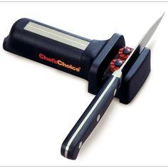 knife sharpener (aD & jM)